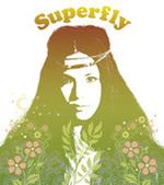 Album_superfly_2