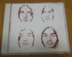 Masahiroko11191103img600x4501219311