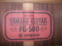 Fg500_005