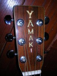 Yamaki140_003