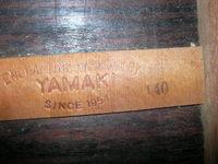 Yamaki140_005